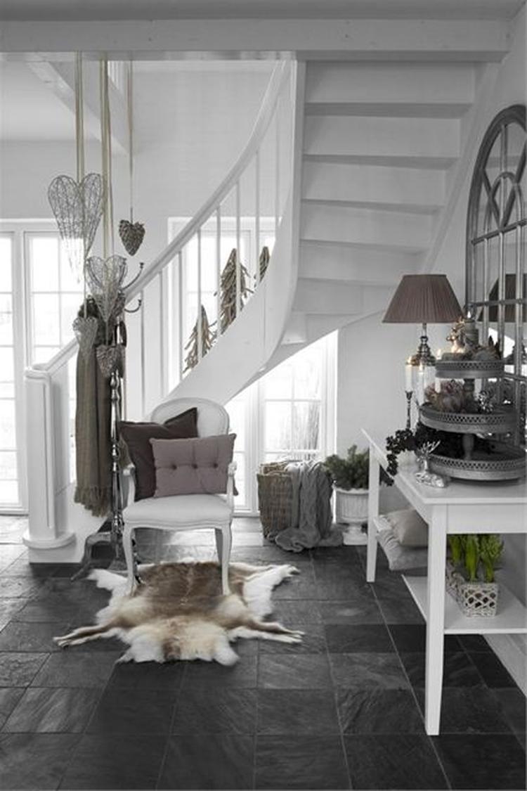 Mooie hal .. foto geplaatst door yetski66 op welke.nl