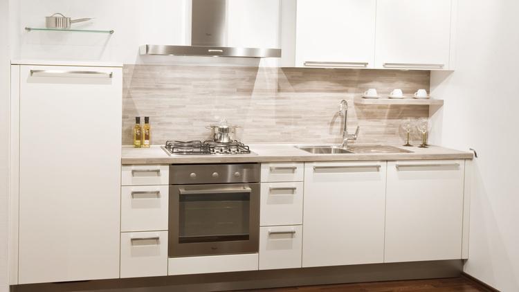 Engels Keuken En Interieurbouw Wanroij : Xnovinky com Eiken Verven Keuken