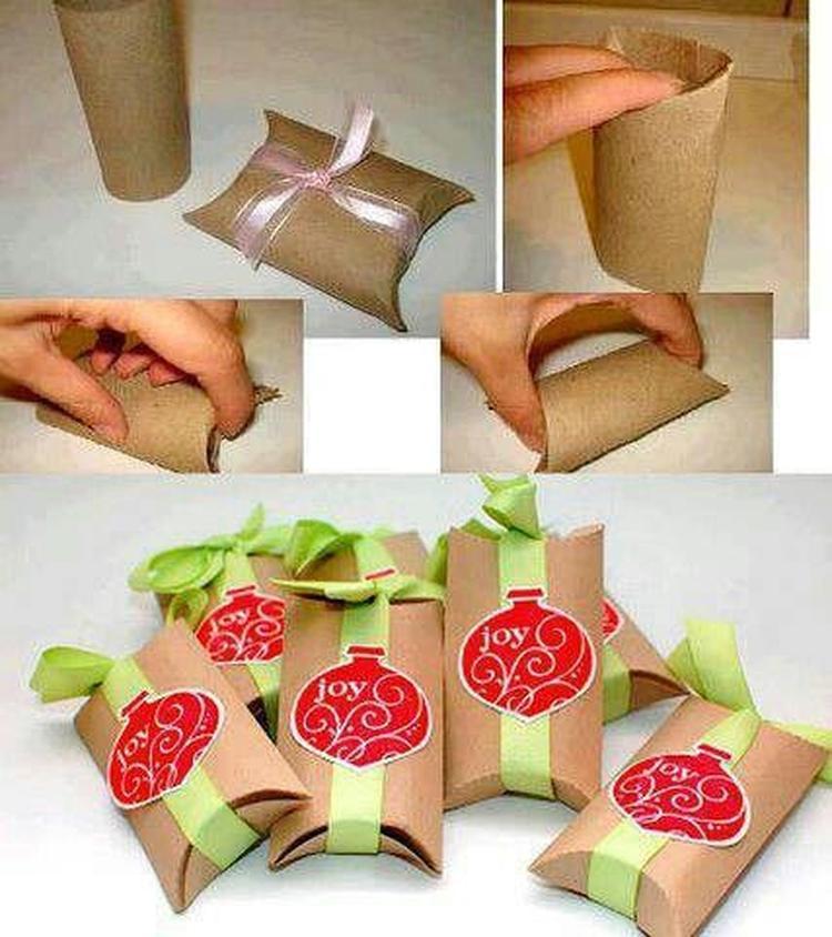 Leuk Cadeau Idee Foto Geplaatst Door Theaalting Op Welkenl