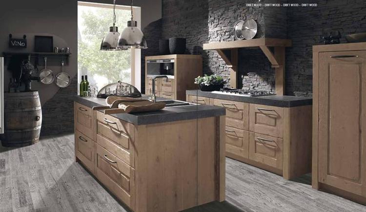mooie achterwand voor de keuken. foto geplaatst door diannedijk op, Meubels Ideeën