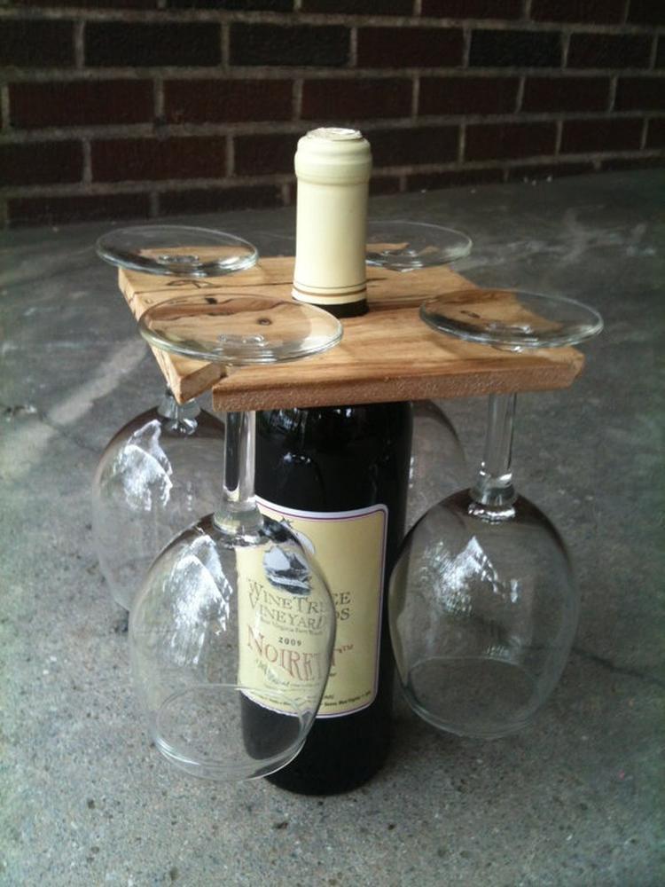 Beroemd Leuk kado idee om zelf te maken!. Foto geplaatst door GretaB op @WS79