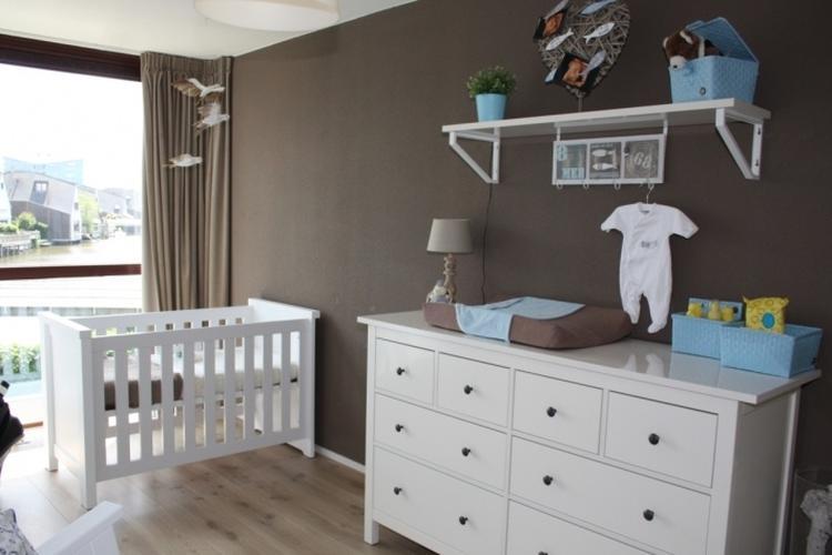Kleuren Voor Babykamer : Mooie kleuren voor de babykamer. foto geplaatst door nicolevschaijk