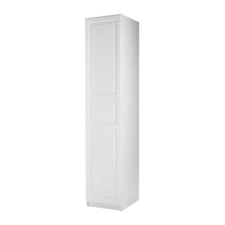 Ikea Hoekkast Pax.Pax Ikea Kast Voor In De Kinderkamer Foto Geplaatst Door