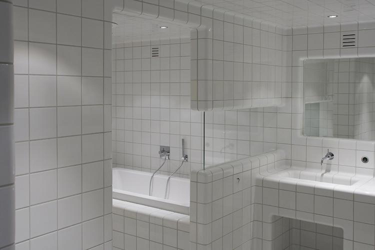 Welke Lookbook Badkamer : Dtile badkamer foto geplaatst door mnvd op welke