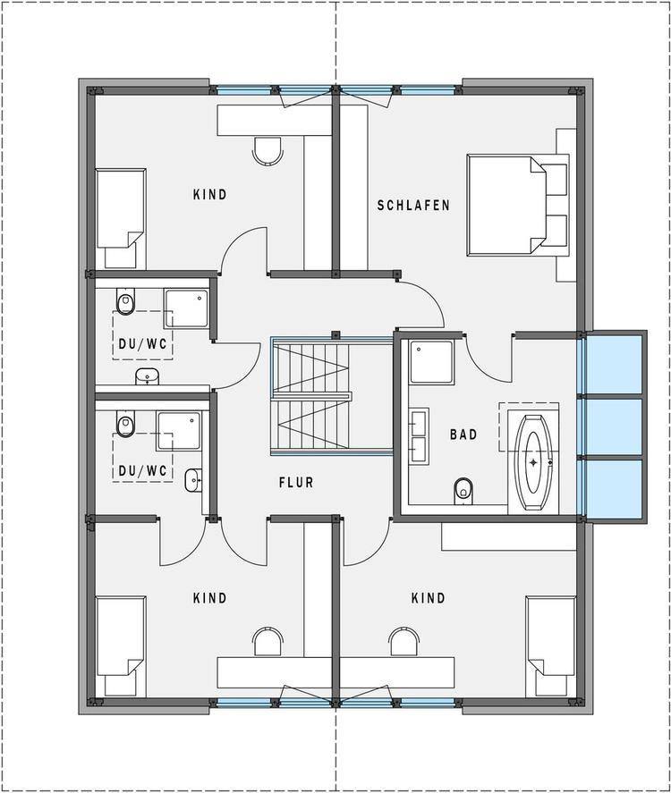 Plattegrond maken huis perfect plattegrond maken huis for Plattegrond van je huis maken