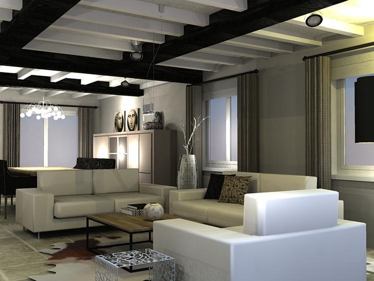deze salontafel past zowel in een landelijk als modern interieur kijk eens op fer