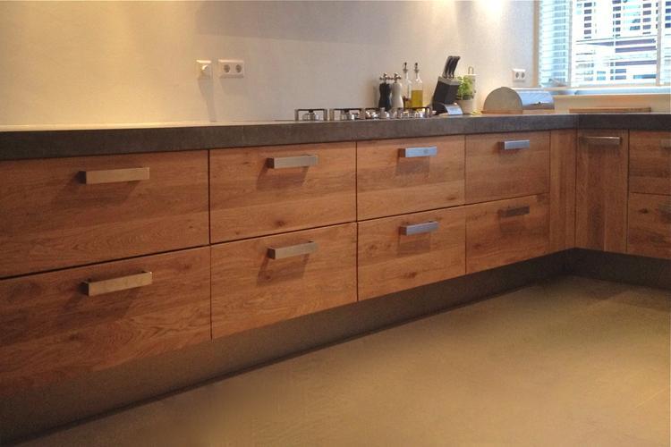 Collectie: keuken, verzameld door maritwooninspiratie op welke.nl
