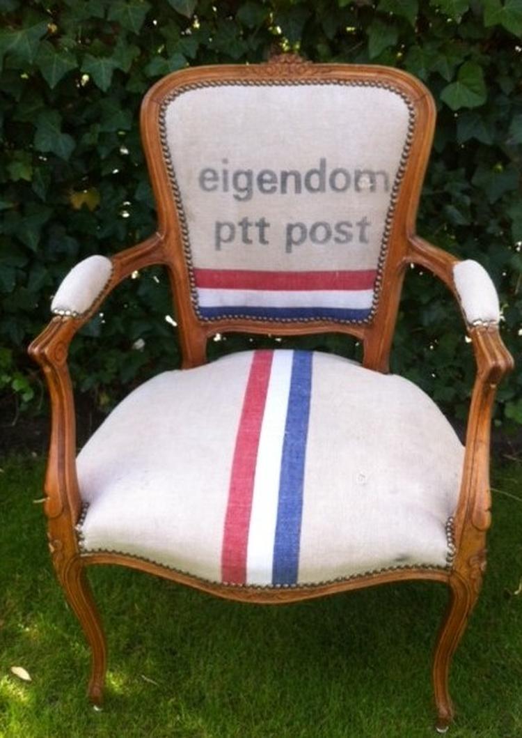 nieuwe collectie goed uit x veel stijlen stof stoel bekleden