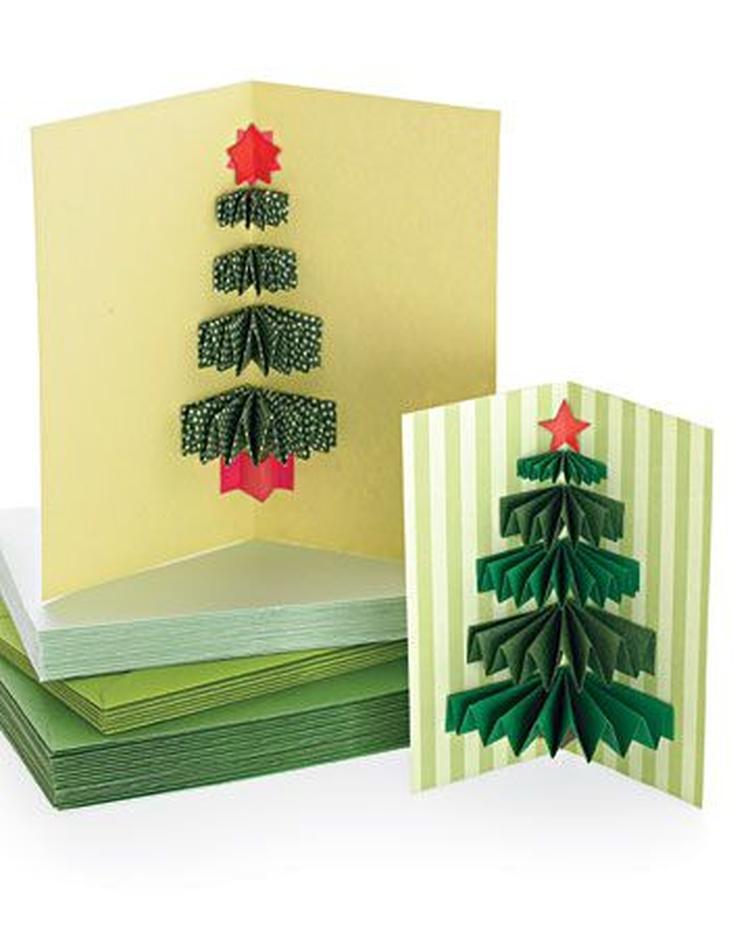 Kerst Kaart Met Kerstboom Foto Geplaatst Door Annekedekker Op Welkenl