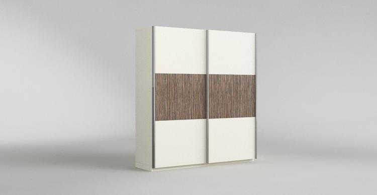 Kast Met Schuifdeuren : Kast op maat met schuifdeuren en afwisselende decors de kast met