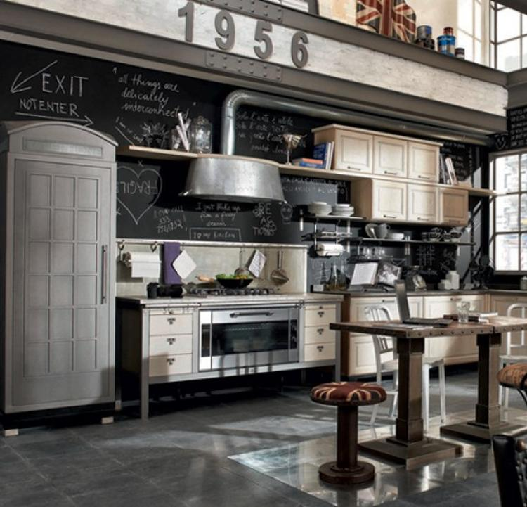 Leuke Keuken Ideeen.Leuke Ideeen Voor De Keuken Foto Geplaatst Door Ik M Op Welke Nl