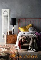 Interieur Ideeen Behang.De Leukste Ideeen Over Behang Industrieel Vind Je Op Welke Nl
