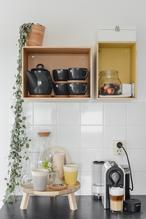 De Leukste Ideeen Over Keuken Styling Vind Je Op Welke Nl