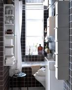 De Leukste Ideeen Over Kleine Badkamers Vind Je Op Welke Nl