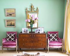 Rib Stoel Groen : Rib stoel kwantum best of rib stoel met armleuning groen u tafels