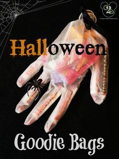 Welke Dag Halloween.Collectie Halloween Verzameld Door Xdominiqueje Op Welke Nl