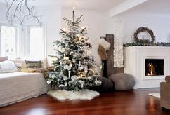 kerst interieur 46 ideen gevonden