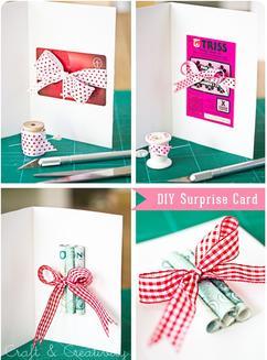 De Leukste Ideeën Over Bon Maken Cadeau Vind Je Op Welkenl