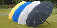 Borek Stresa Parasol.De Leukste Ideeen Over Parasols Vind Je Op Welke Nl