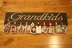 Collectie Kado Opa En Oma 50jr Getrouwd Verzameld Door