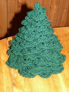 De Leukste Ideeën Over Kerstboom Haken Vind Je Op Welkenl