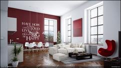 Ideeen Hoge Muur : Ideeen hoge muur minimalistische muur ideeen tuin moderne huizen