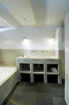 Collectie: Badkamer, verzameld door MNVD op Welke.nl