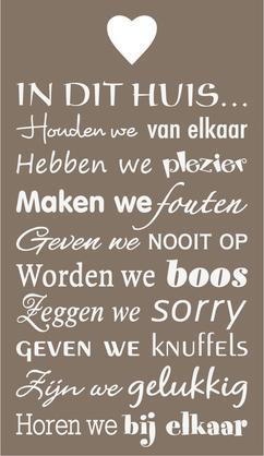welke nl spreuken Collectie: spreuken, verzameld door rosemarie1956 op Welke.nl welke nl spreuken