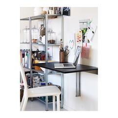 De Leukste Ideeen Over Werkplek Keuken Vind Je Op Welke Nl