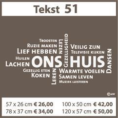 https://cdn4.welke.nl/cache/resize/242/auto/photo/10/78/25/tekst-muur-woonkamer.1385411687-van-riavletter.jpeg