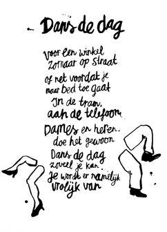 spreuken dansen Collectie: Quotes, verzameld door mirii2 op Welke.nl spreuken dansen