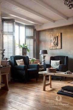 Collectie: woonkamer, verzameld door Ineke-de-Jong op Welke.nl