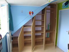 Collectie Slaapkamer Verzameld Door Trume Op Welkenl