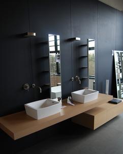 Collectie: Veiling met design meubelen, verzameld door ...