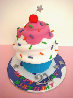 De Leukste Ideeën Over Cupcake Surprise Vind Je Op Welkenl