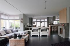Grote Woonkamer Ideeen : Grote woonkamer inrichten favoriet vierkante woonkamer woonkamer