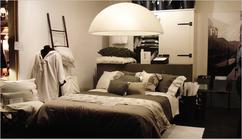 Slaapkamer Bruin Wit : Slaapkamer ikea