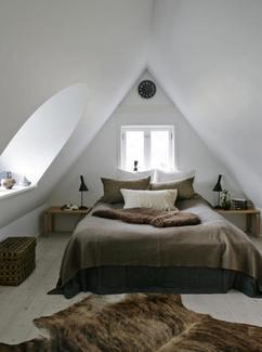 Collectie: Slaapkamer ideeën, verzameld door floor3105 op Welke.nl