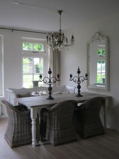 Best Riviera Maison Eetkamer Contemporary - Globexusa.us - globexusa.us