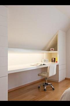 Collectie: Interieur ideeën, verzameld door ekeren246 op Welke.nl
