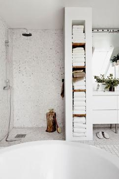 Collectie: Badkamer, verzameld door Mari17 op Welke.nl