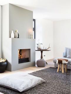 Collectie: woonkamer, verzameld door hugo2002 op Welke.nl