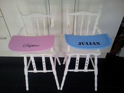 Ouderwetse Houten Kinderstoel.De Leukste Ideeen Over Oude Kinderstoel Vind Je Op Welke Nl