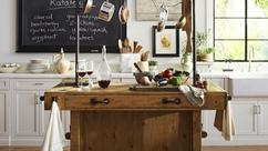 Stoere Werkbank Keuken : Keukentrend in het werkblad beautiful full size of moderne