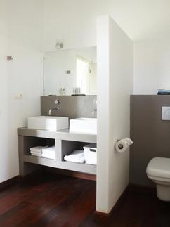 Collectie: badkamer, verzameld door Quattro4 op Welke.nl