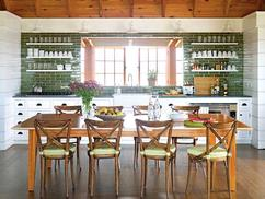 Tegels Groen Keuken : Tegels groen keuken nieuw keuken achterwand ideeen eigen huis en