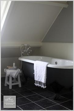 Collectie: Badkamers, verzameld door hethippehuis op Welke.nl