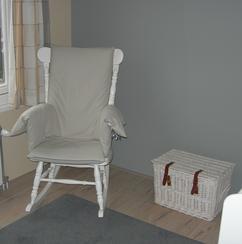 Kussen Voor Rotan Schommelstoel.De Leukste Ideeen Over Schommelstoelen Vind Je Op Welke Nl