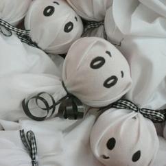 Welke Dag Halloween.Collectie Halloween Verzameld Door Kimmenie Op Welke Nl