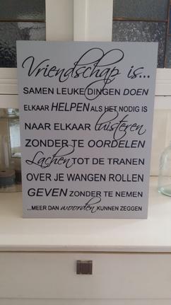 Citaten Over Oordelen : Collectie: citaten verzameld door patriciadenbrok op welke.nl